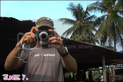 http://i599.photobucket.com/albums/tt74/yjunee/photogfs/DSC01353copy-1.jpg?t=1245676811