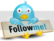FOLLOW ME IN TWISTTER