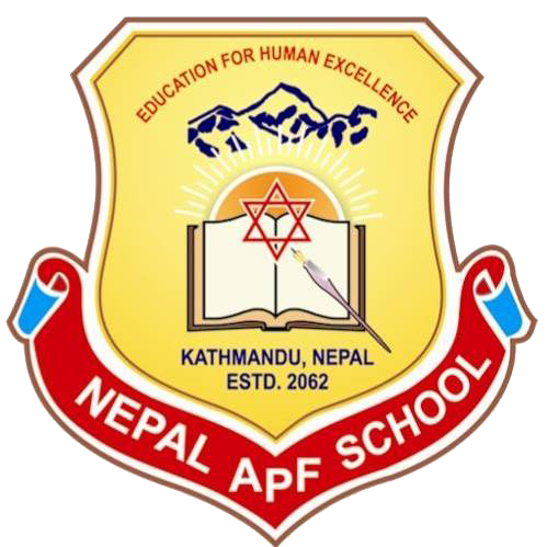Vacancies at Nepal APF School