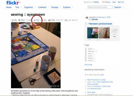 flickr-blogger-8