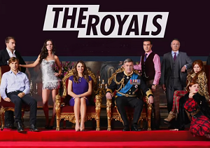 The Royals (2015) title.png