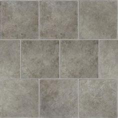 daltile castillian grey sw follow  grey trend