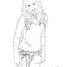 6500 Top Coloring Pages High School , Free HD Download