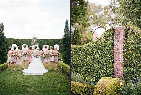 The Ganeys   Fine Art Film Wedding Photographers   Rachel