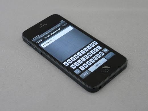 4 Cara untuk memulihkan kontak iPhone 5 Terhapus