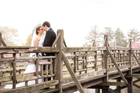 Monmouth County Wedding Photographers   NJ Wedding