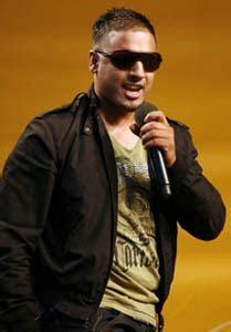 imran khan biography complete biography  singers imran khan