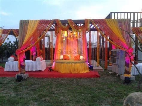 Mehak   Wedding Decorators in Chennai   ShaadiSaga