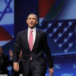 Jewish Groups Fight Demographic Shift in Israel But Work for It in America!