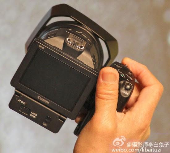 Canon-4k-video-camera1-550x497