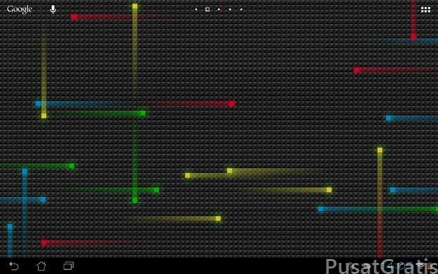 Unduh 8600 Wallpaper 3d Gerak Gratis HD Gratid