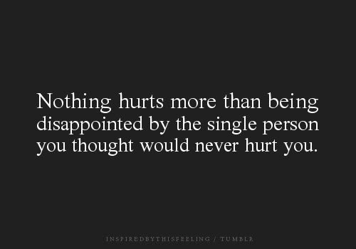 Hurt Quote Quote Number 542151 Picture Quotes