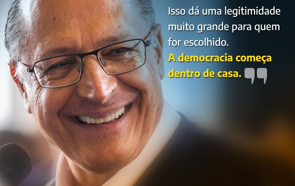 Blog do Lauriberto ad0843cb29