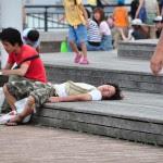 japanese_sleeping_96