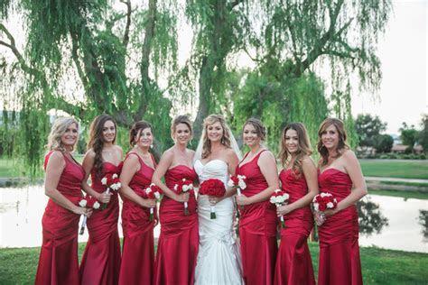 Monterey Country Club   Palm Desert, CA Wedding Venue