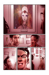 Doctor Who page 04