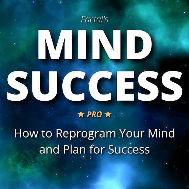 Factal's Mind Success PRO Review