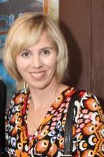 Debra Driza