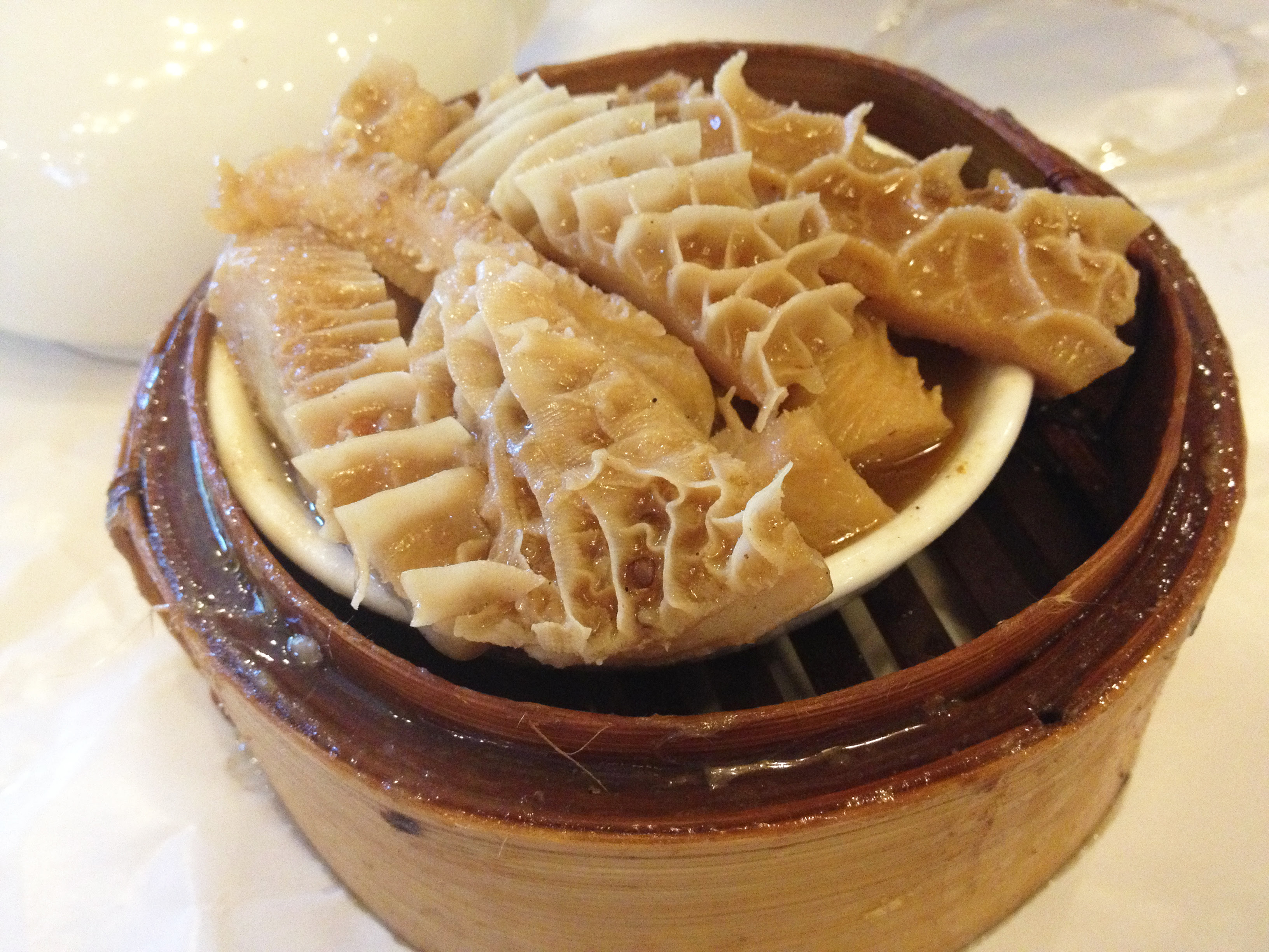 10 Unmissable Yum Cha Dishes - Everywhere