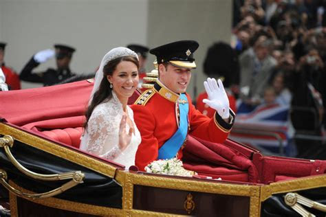 Who Had the Best Royal Wedding Coverage?   Royal Wedding