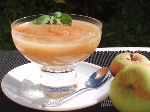 compota de manzana (2)