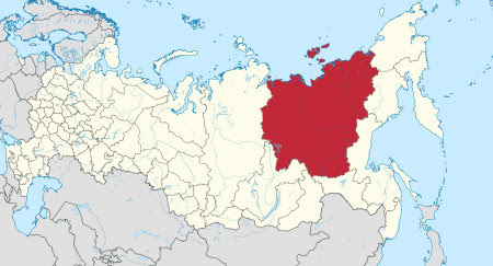 450px-Sakha_in_Russia.svg.jpg