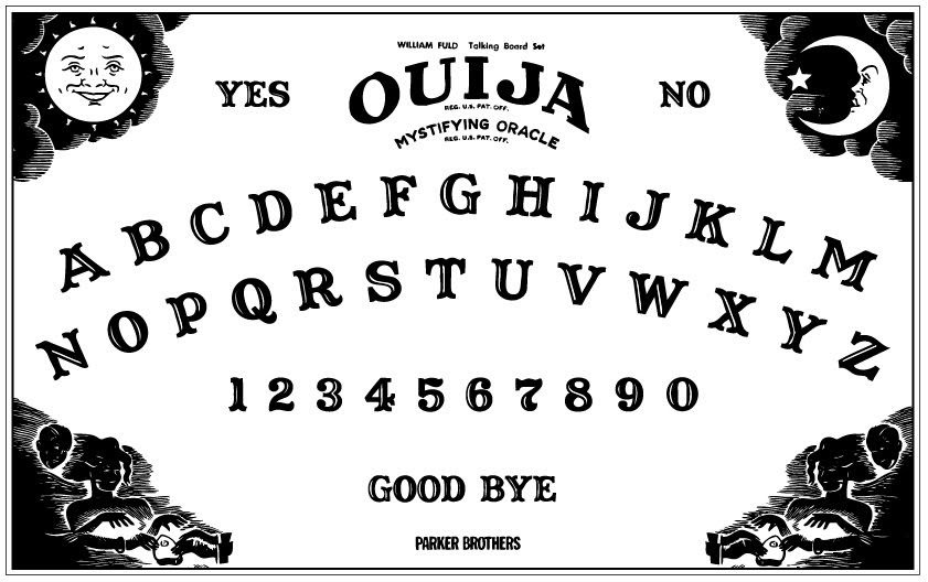 1000+ images about Timelines on Pinterest | Ouija, Occult and ...