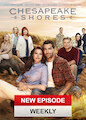 Chesapeake Shores - Season 4