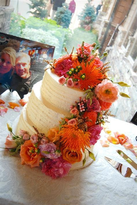 Gonul's blog: cheap fall wedding centerpiece