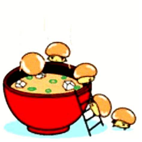 gambar kumpulan animasi kartun ayam bergerak lucu gambar