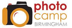 PhotoCamp Birmingham