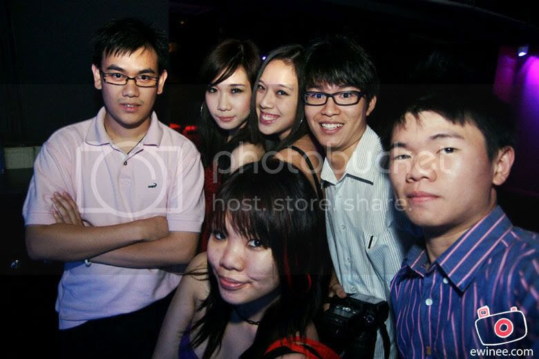 Envy-Club-group-photo