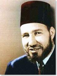 http://izharhadafi.files.wordpress.com/2009/02/imam_shahid_hasan_al_banna01_320_thumb.jpg