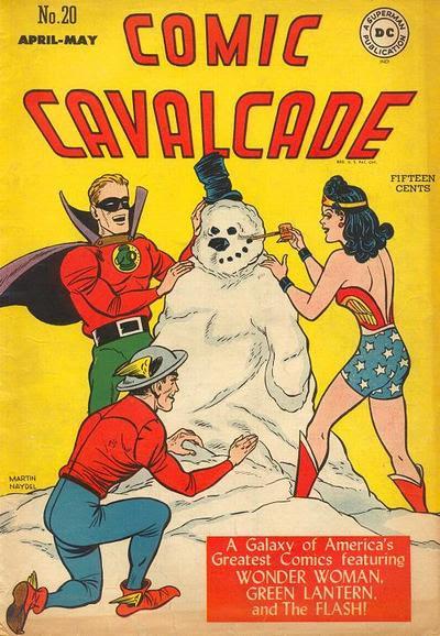comiccav020.jpg
