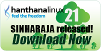 Download Hanthana