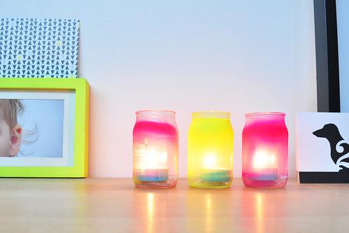 neon5