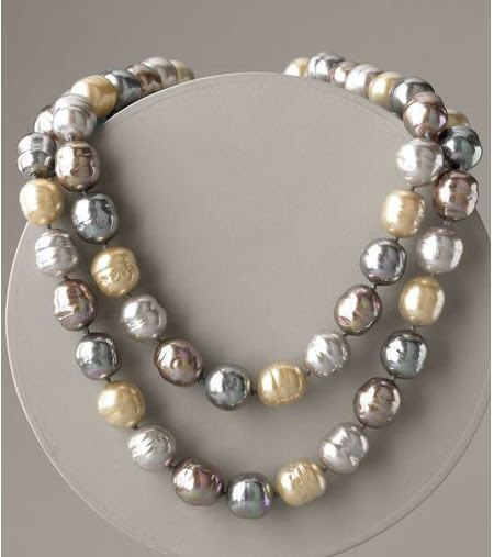 Google Image Result for http://2.bp.blogspot.com/-N2j5c0xUygE/T5aO02J2JrI/AAAAAAAABIY/59Z4sdV_V1o/s1600/baroque-pearl-necklace-majorica.jpg