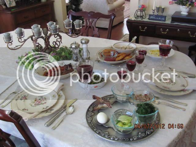photo Passover2012004.jpg