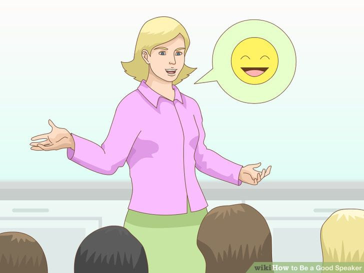 Be a Great Speaker Step 18.jpg