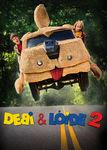 Debi & Lóide 2 | filmes-netflix.blogspot.com