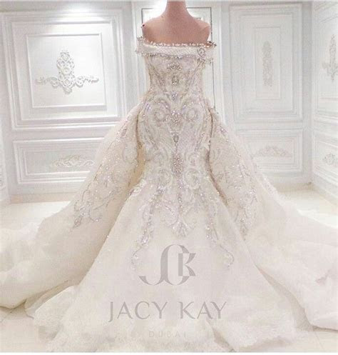 Wedding dress jacy kay 1   Wedding dresses   Pinterest