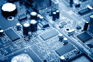 Image result for microelectronics