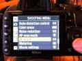 16+ Camera Settings For Outdoor Wedding Photography Pics