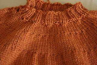 Knit Jones Zimmerman Sweater Houston We Have A Problem