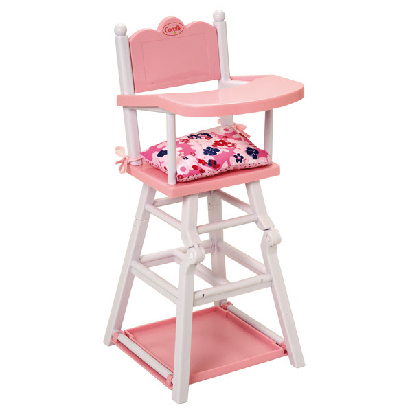 Mobilier de poupes - Poupes, poupons et accessoires - Toys R Us