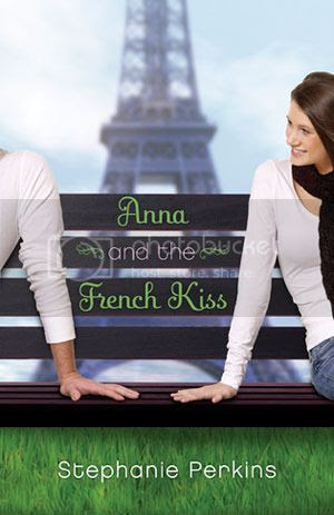 https://www.goodreads.com/book/show/6936382-anna-and-the-french-kiss?from_search=true