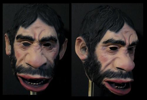monster_caveman