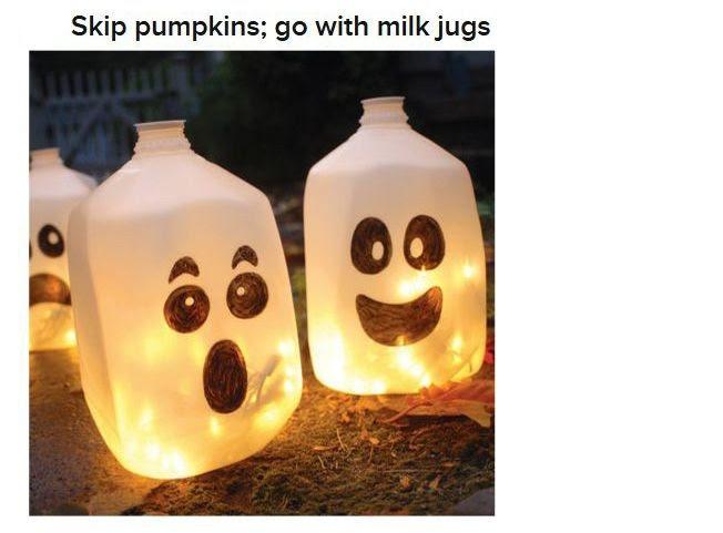 Pumpkin Carving Тutоrial