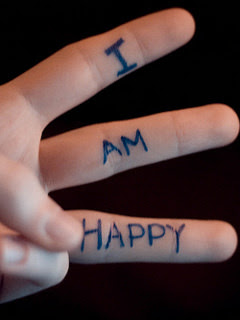 Download I Am Happy Wallpaper Mobile Wallpapers Mobile Fun
