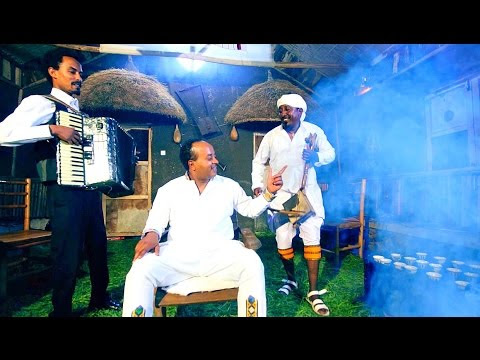 How To Download Ethiopian Music